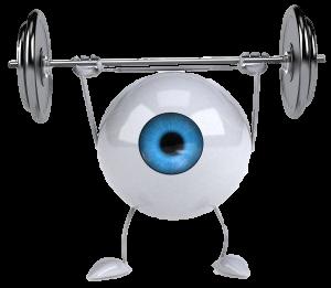 Таблицы для восстановления зрения купит